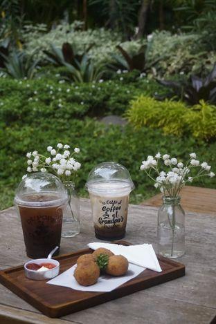 Foto 19 - Makanan di Ol' Pops Coffee oleh yudistira ishak abrar