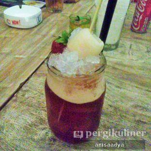 Foto 5 - Makanan di Yesterday Lounge oleh Anisa Adya