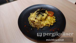 Foto 48 - Makanan di Cafe Kumo oleh Mich Love Eat