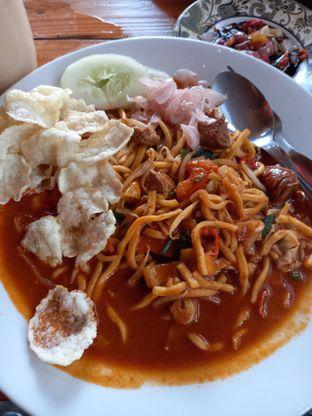 Foto review Waroeng Atjeh oleh Widya WeDe   My Youtube: widya wede 2