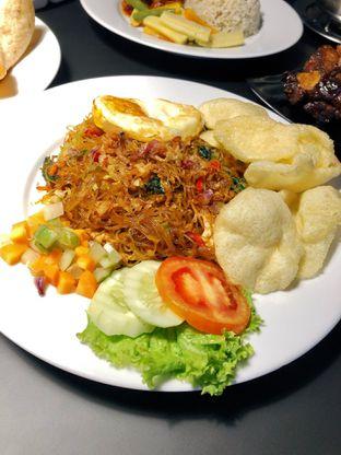 Foto 4 - Makanan di Tatap Moeka oleh kdsct