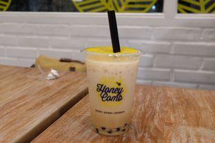 Foto 2 - Makanan di Honey Comb oleh yudistira ishak abrar