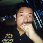 Foto Profil Dhans Perdana