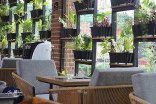 Foto 1 - Interior di Thee Huis oleh Ana Farkhana