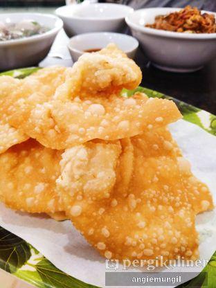 Foto 3 - Makanan di Sahabat Yun Sin oleh Angie  Katarina