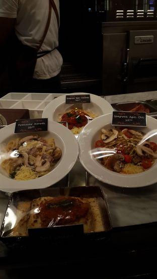 Foto 7 - Makanan di The Kitchen by Pizza Hut oleh Olivia