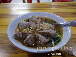 Foto 1 - Makanan di Bakso Rusuk Samanhudi oleh Jihan Rahayu Putri