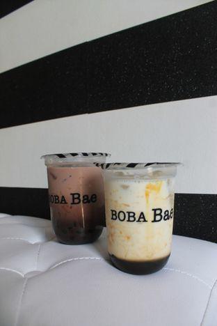 Foto review Boba Bae & Eatery oleh Prido ZH 11