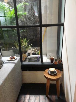 Foto 5 - Makanan di Tuang Coffee oleh Prido ZH