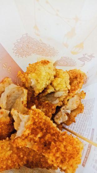 Foto - Makanan di Shihlin oleh IG: biteorbye (Nisa & Nadya)