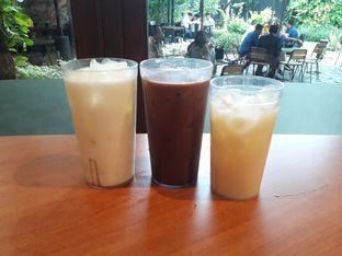 Foto 4 - Makanan di Upnormal Coffee Roasters oleh Michael Wenadi