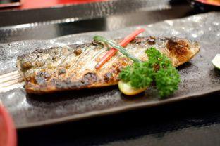 Foto 1 - Makanan di Ippeke Komachi oleh Freddy Wijaya