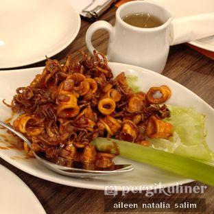 Foto 1 - Makanan di Penang Bistro oleh @NonikJajan