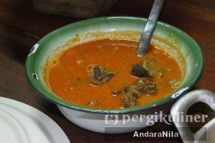 Foto 8 - Makanan di Sapu Lidi oleh AndaraNila