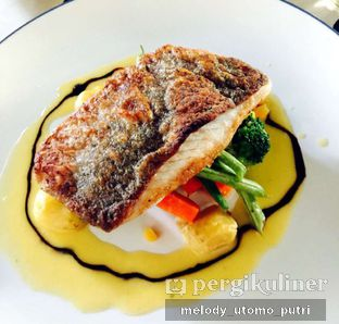 Foto 2 - Makanan di De Luciole Bistro & Bar oleh Melody Utomo Putri