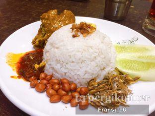 Foto 2 - Makanan di PappaJack Asian Cuisine oleh Fransiscus