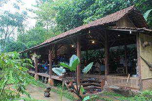 Foto review Rumah Kopi Ranin oleh Prido ZH 17
