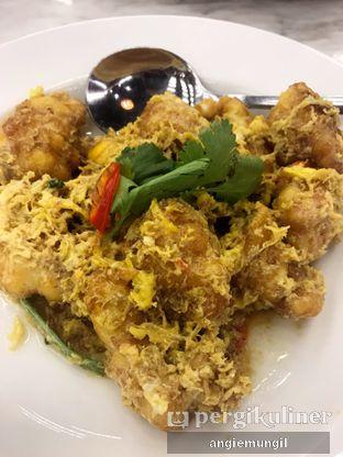 Foto 4 - Makanan di Trat Thai Eatery oleh Angie  Katarina