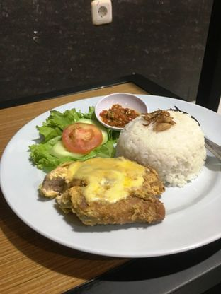 Foto 23 - Makanan di My Foodpedia oleh Prido ZH