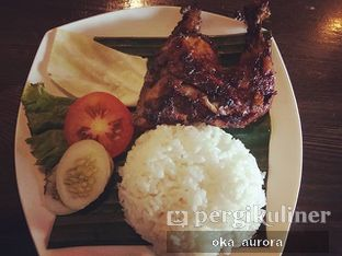 Foto 2 - Makanan di Good News Coffee & Dine oleh Oka Aurora
