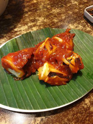 Foto 3 - Makanan di Jemahdi Seafood (Hot N Juicy Seafood) oleh Pengembara Rasa