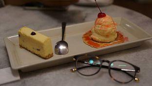 Foto 1 - Makanan di Zangrandi Grande oleh Ayunisa Fitriani Jilan