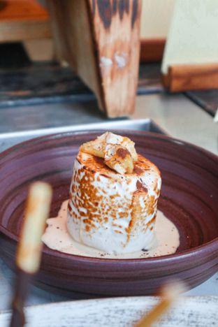 Foto 8 - Makanan di PASOLA - The Ritz Carlton Pacific Place oleh thehandsofcuisine