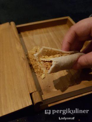 Foto 9 - Makanan di Namaaz Dining oleh Ladyonaf @placetogoandeat