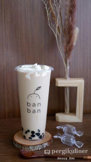 Foto 1 - Makanan di Ban Ban oleh Deasy Lim