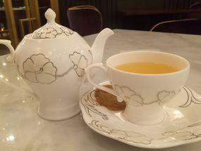 Foto Tea Et Al