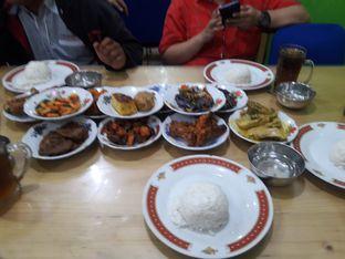 Foto review RM Pondok Minang Jaya oleh Fan Fan Adi  Pratama 1