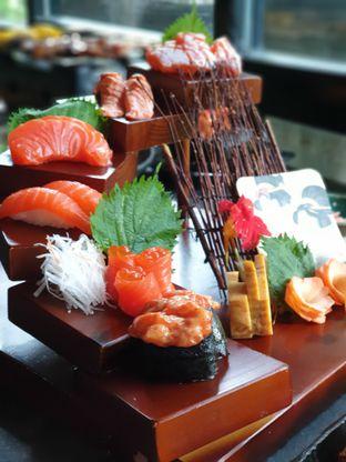 Foto 7 - Makanan di Fukuro oleh Ken @bigtummy_culinary