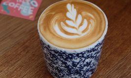 STU.CO Coffee