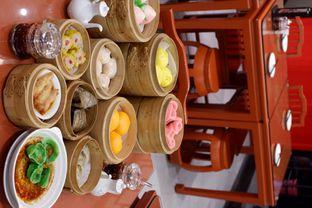 Foto 25 - Makanan di Soup Restaurant oleh yudistira ishak abrar