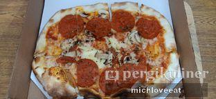 Foto 2 - Makanan di Pizza E Birra oleh Mich Love Eat