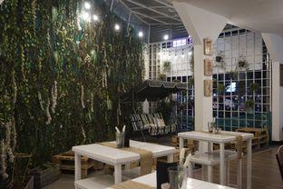 Foto 8 - Interior di Roemah Kanara oleh yudistira ishak abrar