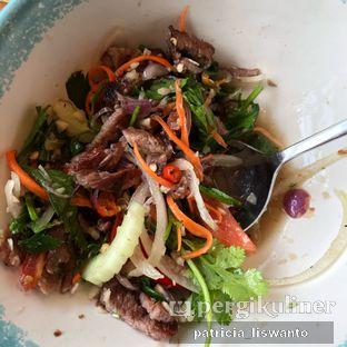 Foto - Makanan(yam neah namtok) di Tomtom oleh Patsyy