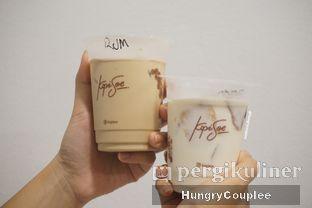 Foto 1 - Makanan di Kopi Soe oleh Hungry Couplee