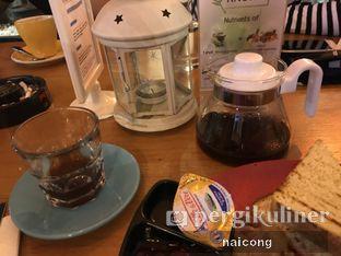 Foto 2 - Makanan di Spumante oleh Icong