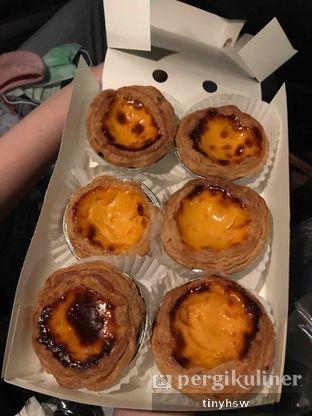 Foto 4 - Makanan di IKEA oleh Tiny HSW. IG : @tinyfoodjournal