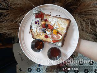 Foto 1 - Makanan di Farm.girl oleh Selfi Tan