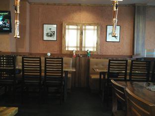 Foto 7 - Interior di Miso Korean Restaurant oleh D L