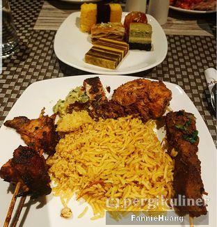 Foto 5 - Makanan di Clovia - Mercure Jakarta Sabang oleh Fannie Huang||@fannie599