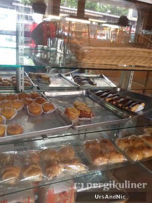 Foto 7 - Makanan di ET Bakery oleh UrsAndNic