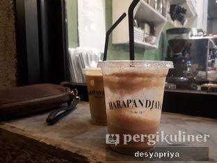 Foto - Makanan di Harapan Djaya oleh Desy Apriya