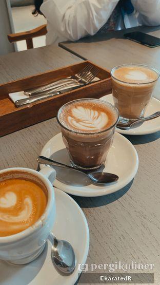 Foto 3 - Makanan di 1/15 One Fifteenth Coffee oleh Eka M. Lestari