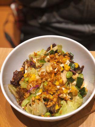 Foto 4 - Makanan di Kyuri oleh vionna novani