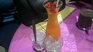 Foto 3 - Makanan(Cocktail) di Warung Bareng Bareng oleh Buby Sofia