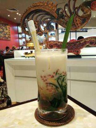 Foto 5 - Makanan di Nona Manis oleh ochy  safira