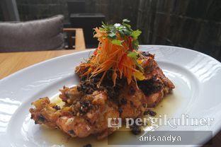 Foto 2 - Makanan di C's Steak and Seafood Restaurant - Grand Hyatt oleh Anisa Adya